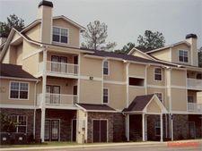 Rocky Ridge Blvd, Douglasville, GA 30134