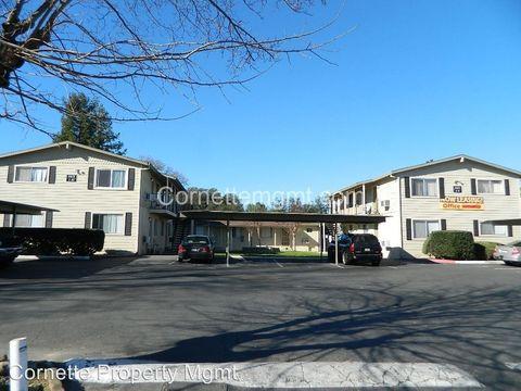 6421 Benning St, Orangevale, CA 95662