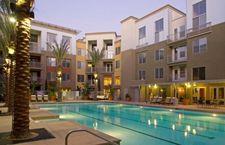 2801 Main St, Irvine, CA 92614