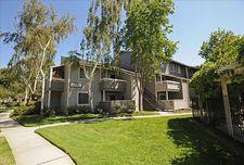 180 Pasito Ter, Sunnyvale, CA 94086