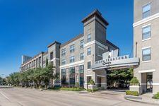 3000 Sage Rd, Houston, TX 77056