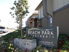 1999 Beach Park Blvd, Foster City, CA 94404