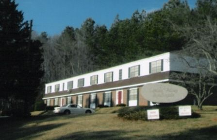 750 Fleming Rd, Elberton, GA 30635