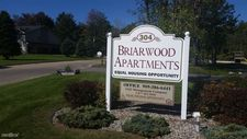309 Briarwood Dr, Clare, MI 48617