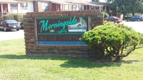 Apartments For Rent In Hodgenville Ky