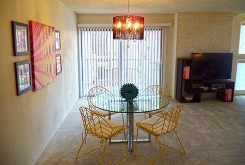 1001 Dumont Blvd, Las Vegas, NV 89169