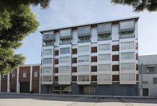 77 Bluxome St, San Francisco, CA 94107