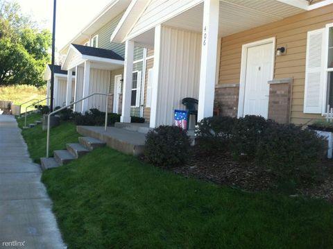 64 S Michigan Ave Ste 101, Shelby, MI 49455