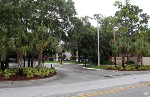 2015 Blue Rock Dr, Tampa, FL 33612