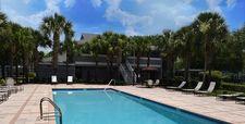 3709 S San Pablo Rd, Jacksonville, FL 32224