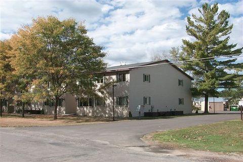 3215 W Lang Rd, Beaverton, MI 48612