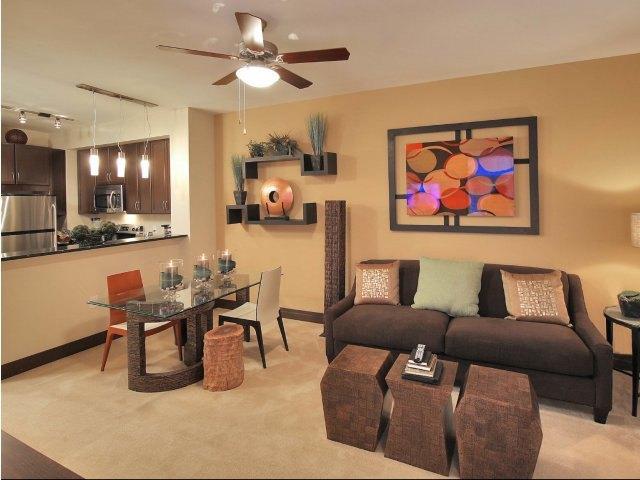 gables takoma park washington apartment for rent