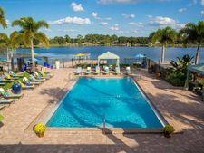 4755 N Goldenrod Rd, Winter Park, FL 32792