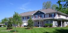 895 Richard Dr, Harrison, MI 48625