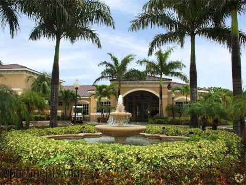 4200 Bear Lakes Ct, West Palm Beach, FL 33409