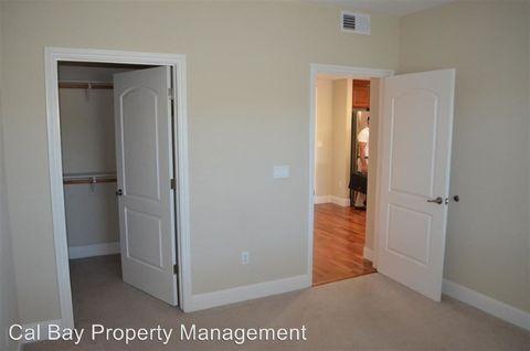 7680 Monterey St, Gilroy, CA 95020