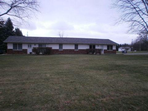1328 E Vw Ave, Vicksburg, MI 49097