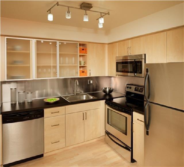 Korman Residential At Christina Mill, NEWARK. Apartment
