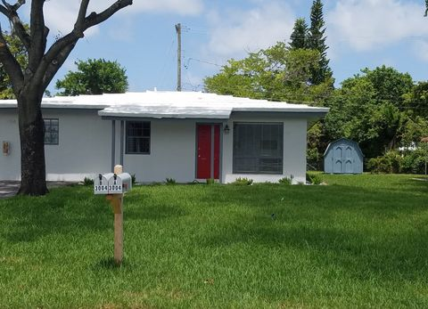 3004 Se 4th Ave, Fort Lauderdale, FL 33316