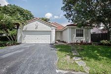 14727 SW 46th Ln, Miami, FL 33185