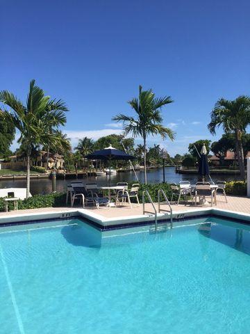 150 Cypress Club Dr Apt 531, Pompano Beach, FL 33060