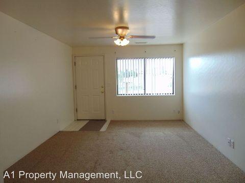4557 N Robert Rd, Prescott Valley, AZ 86314