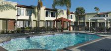 21551 Bookhurst St, Huntington Beach, CA 92646