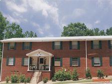212 Adair St, Decatur, GA 30030