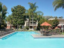 700 S Saratoga Ave, San Jose, CA 95129