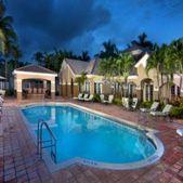 7933 Venture Center Rd, Boynton Beach, FL 33437