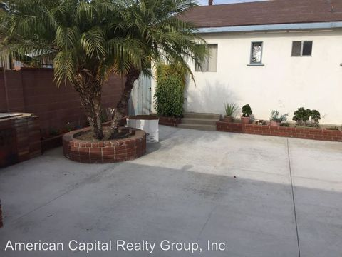 Apartments for rent in bell gardens top 7 apts and rental Apartments for rent in bell gardens
