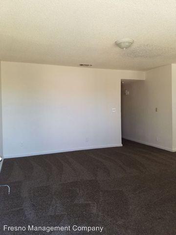 4604 E Lowe Ave, Fresno, CA 93702