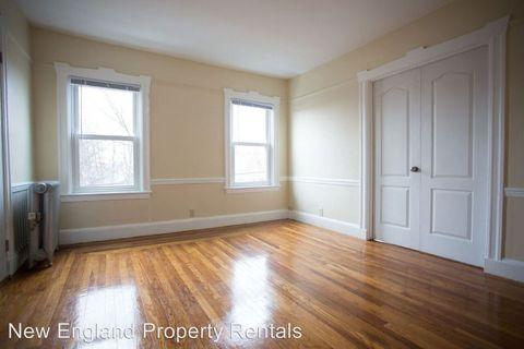 422 Pawtucket Ave, Pawtucket, RI 02860