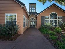 355 N Wolfe Rd, Sunnyvale, CA 94085
