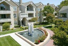 1600 Whitewood Rd, San Jose, CA 95131