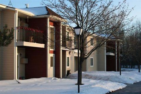 1708 Meridian St, Sault Sainte Marie, MI 49783