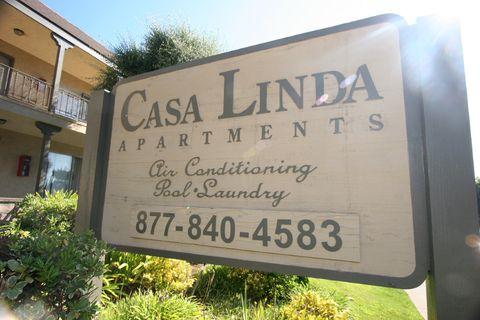 700 N Wendy Dr, Newbury Park, CA 91320