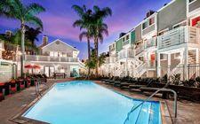 21270 Beach Blvd, Huntington Beach, CA 92648