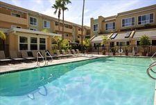 415 Herondo St, Hermosa Beach, CA 90254