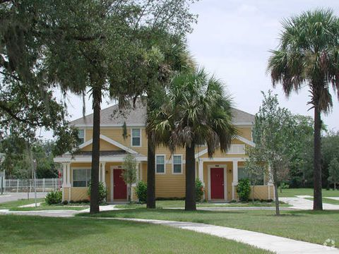 2419 E 31st Ave, Tampa, FL 33610