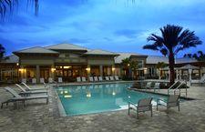 2951 Mallory # Cr, Kissimmee, FL 34747
