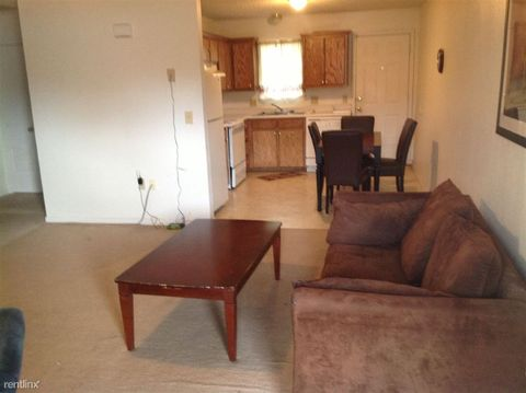 Apartments For Rent In Dumas Tx