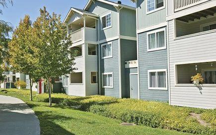 141 Donahue St, Marin City, CA 94965