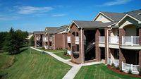 4315 Golf Club Dr, Auburn, AL 36830
