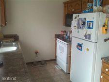 4031 57th St, Des Moines, IA 50310