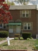219 Westpark Ln, Clifton Heights, PA 19018