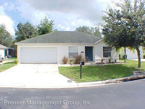321 Paradise Woods Pl, Davenport, FL 33896