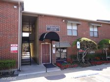 affordable apartments for rent in dallas tx