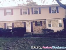 264 E Padonia Rd, Lutherville Timonium, MD 21093