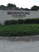11191 Se 55th Ave Rd, Belleview, FL 34420